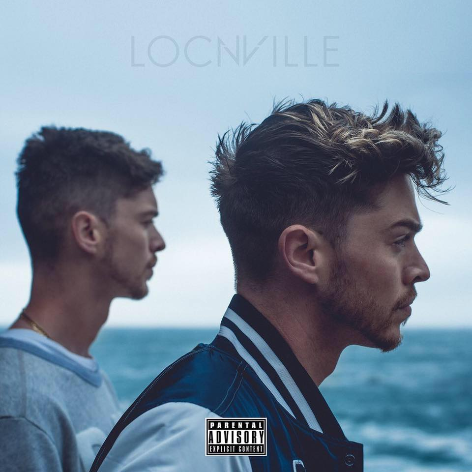 Locnville-Taste-The-Weekend