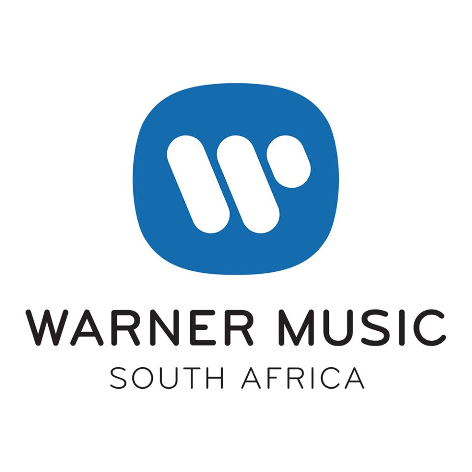 We're Looking For A New Intern | Warner Music South Africa