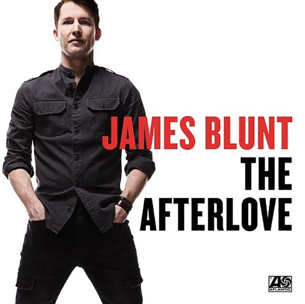james-blunt-the-afterlove-album