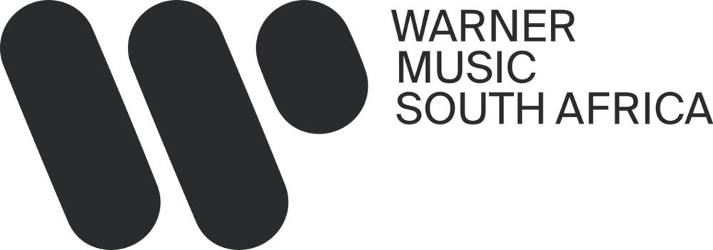Warner Music South Africa